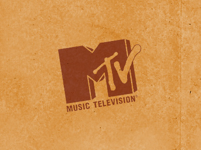 MTV. Anzeigen