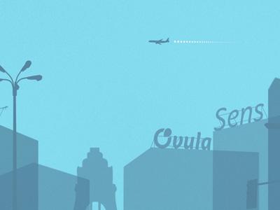 Ovula Sense. Produktfilm